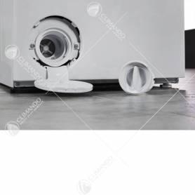 Lavatrice Whirlpool a Libera Installazione e a Carica Dall'Alto TLDR 60220