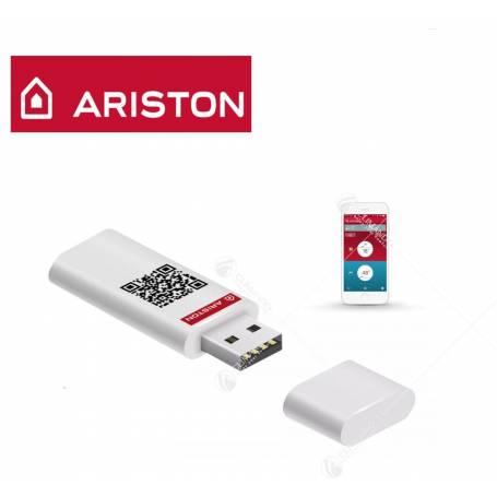 Modulo Wi-Fi Per Condizionatori Ariston R-32