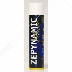 Deodorante sanificante Zepynamic Flower 800 ml