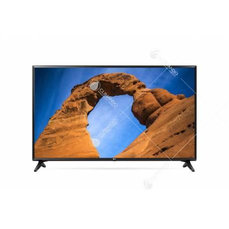 "Tv Lg43"" Led Full HD Smart DVB/T2/S2 43LK5900 EU"