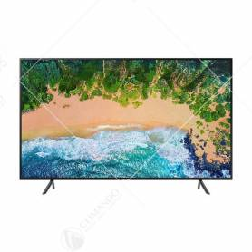 "Samsung TV 40"" Led Ultra HD 4K Smart DVB/T2/S2 40NU7192 EU"