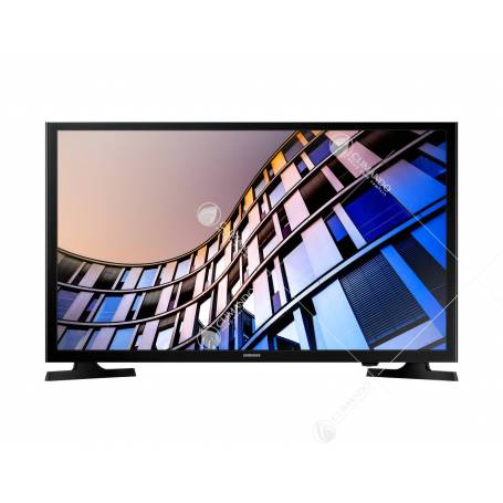 "Samsung Tv 32"" Led HD Ready DVB/T2 32M4002 EU"