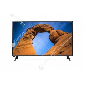 "Lg Tv 32"" Led Hd Ready DVB/T2/S2 32LJ510U IT"