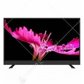 "Tv Led Skyworth 40"" Full Hd Smart Tv 40S3A32G"