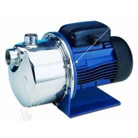 Elettropompa Centrifuga Autodescante Lowara BG Mod. BGM 5/A 0,55 KW Monofase