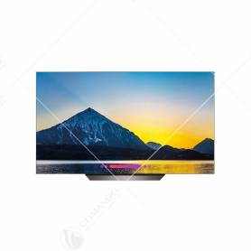 "Tv Oled LG 55"" Ultra HD 4K Smart Tv 55B8PLA Cinema HDR Dolby Atomos"