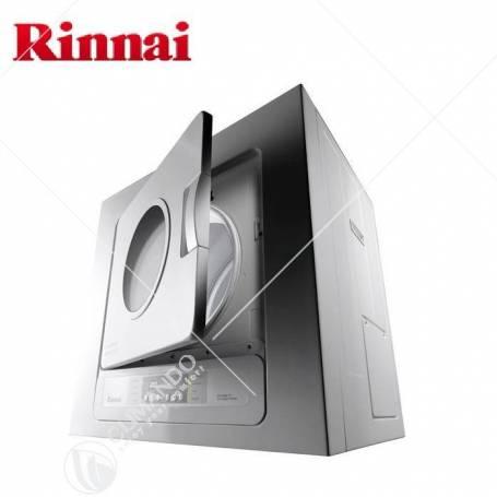 Asciugatrice a Gas Rinnai Modello Dry Soft 6