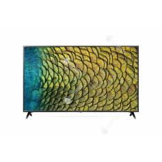 "Tv Lg 43"" Led Ultra HD 4K Smart Ultra Surround DVB/T2/S2 43UK6300 EU"