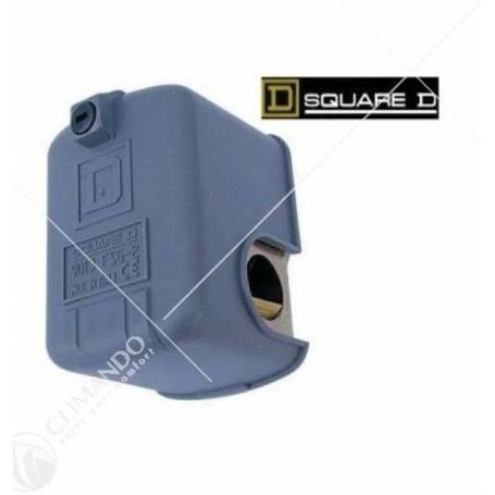 Pressostato Square D FYG-22