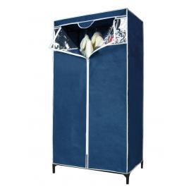 armadio tnt cm.80x46x156 confezione da 7