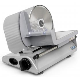 affettatrice elettr. ala mod.sl518 mm.190