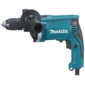 makita trapano w650 mod.hp1631