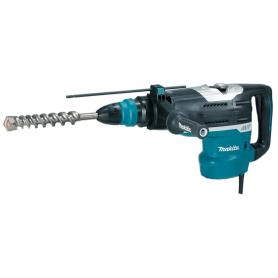 makita martello perfor. hr5212c
