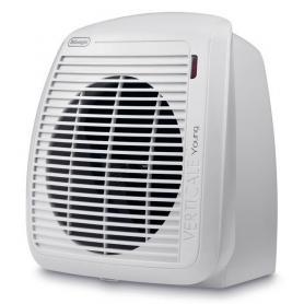 termoventilatore delonghi hvy1020