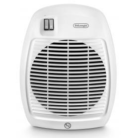 termoventilatore delonghi hva0220