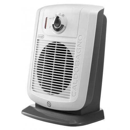 """termoventilatore delonghi\""""caldobagno\""""hbc3030"""