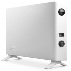 termoconvettore delonghi hsx2320f