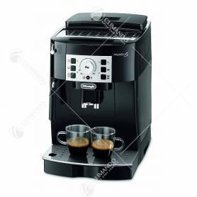 Macchina da Caffè Espresso Automatica De Longhi ECAM 22.110.B Magnifica 1450 W, 15 bar, 1,8 Lt.