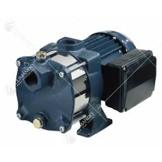 Elettropompa Centrifuga Multistadio Ebara Mod. Compact AM/8 Motore Monofase