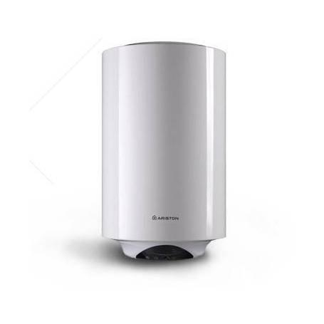 Scaldabagno Elettrico Ariston Ad Accumulo Pro Plus 50 V/5 EU