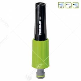 Verdemax Lancia a spruzzo regolabile