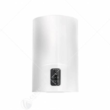Scaldabagno Elettrico Ariston Ad Accumulo Lydos Plus 50 V/5 EU Verticale 50 LT