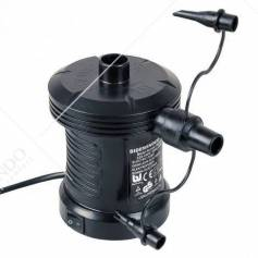 gonfiatore elettrico per piscine 220v.
