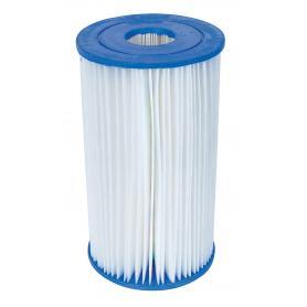 filtro ricambio per pompa 9463 lt/h 58095