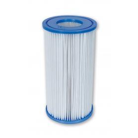 filtro ricambio per pompa 5678 lt/h 58012