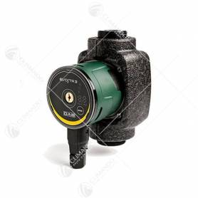 Circolatore Pompa Acqua Riscaldamento Dab Evosta 3 40/180 X 1/4