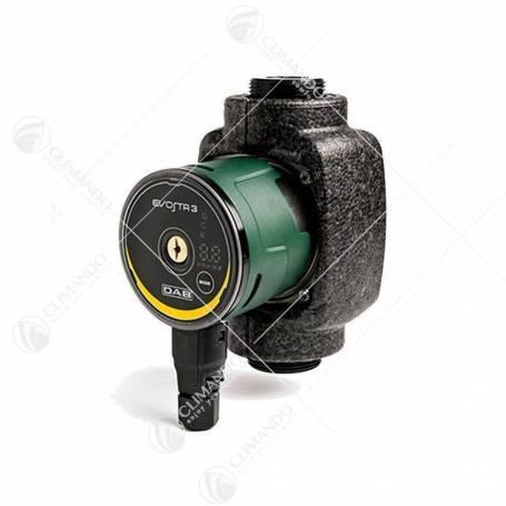 Circolatore Pompa Acqua Riscaldamento Dab Evosta 3 40/130