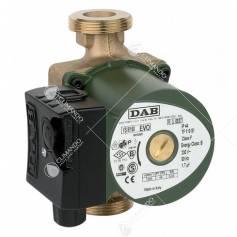Circolatore Dab VS 8/150 M Rotore Bagnato Ricircolo Acqua Sanitaria