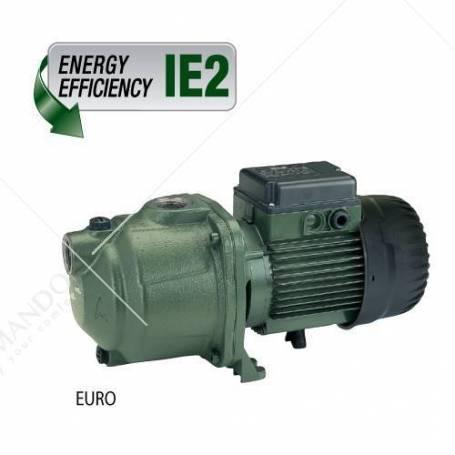 Elettropompa Centrifuga Multistadio Dab Mod. Euro 25/30 M Monofase