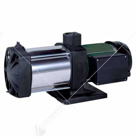 Elettropompa Multistadio Autodescante Dab Modello Multi Inox 3M