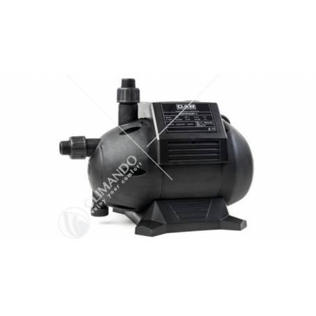 Pompa Automatica Multigirante Autodescante On/Off DAB Modello Booster Silent 3 M Monofase