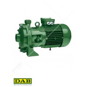 Elettropompa Centrifuga Bigirante Dab Modello K 45/50 T Trifase