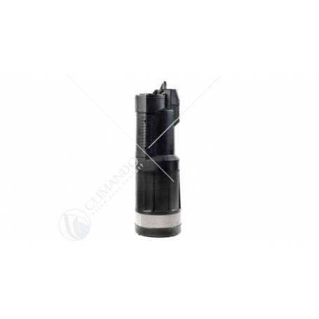Elettropompa Sommergibile Multigirante Dab Modello Divertron 1000 M