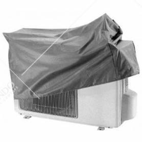 Cappottina Taglia L Per Unità Esterna Climatizzatore LxPxH : 800x350x650