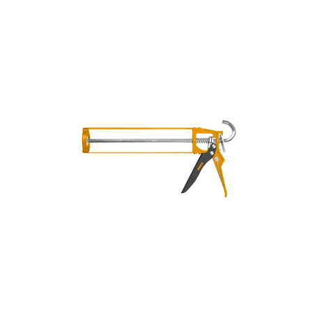 Pistola a Stelo per Silicone sp 2,2 mm, 338 ml