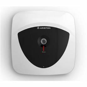 Scaldabagno elettrico Ariston ad accumulo Andris Lux 10/5 EU sottolavello 10 LT ErP