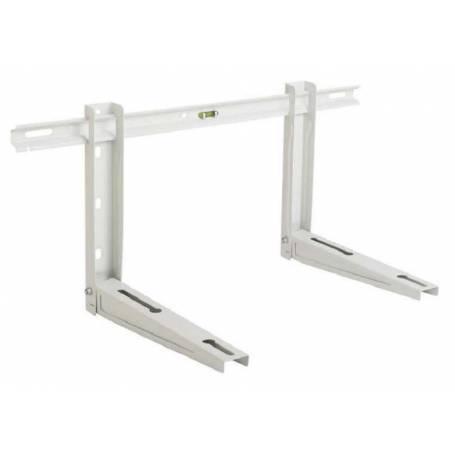 Staffa rinforzata supporto per condizionatori
