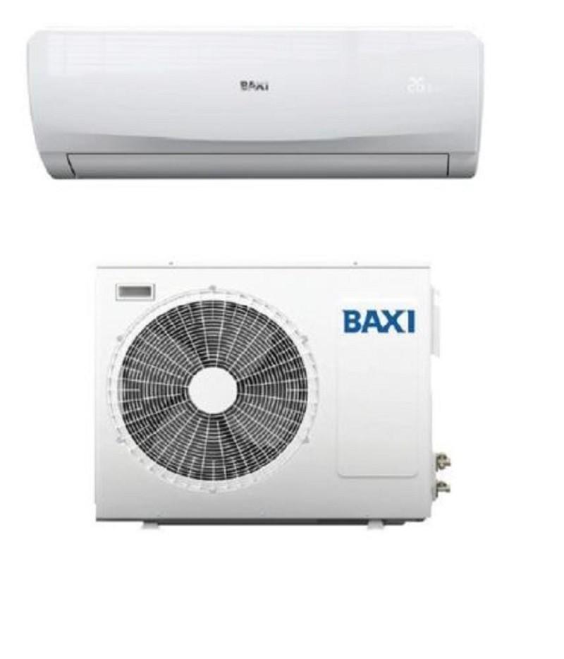 Climatizzatore condizionatore ariston inverter alys mca 180btu
