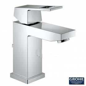 """Grohe - miscelatore monocomando da 1/2"""" per lavabo Eurocube 23127000"""