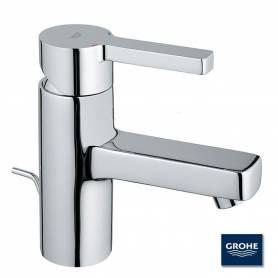 """Grohe - miscelatore monocomando da 1/2"""" per lavabo Lineare 32115000"""