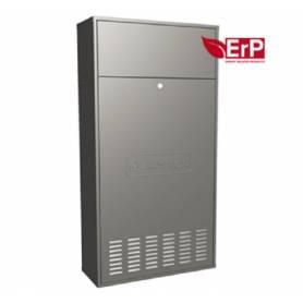 Caldaia Ariston Egis Premium Evo IN 25 EU Metano a condensazione ErP completa di kit