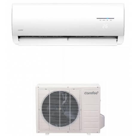 Condizionatore Climatizzatore Comfee inverter Serie Mod. NOVA-18 18000 BTU