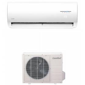 Condizionatore Climatizzatore Comfee inverter Serie Mod. NOVA-24 24000 BTU