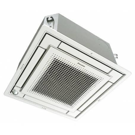 Condizionatore Climatizzatore Daikin inverter cassetta FFQ50C+ RX50SL 18000 BTU
