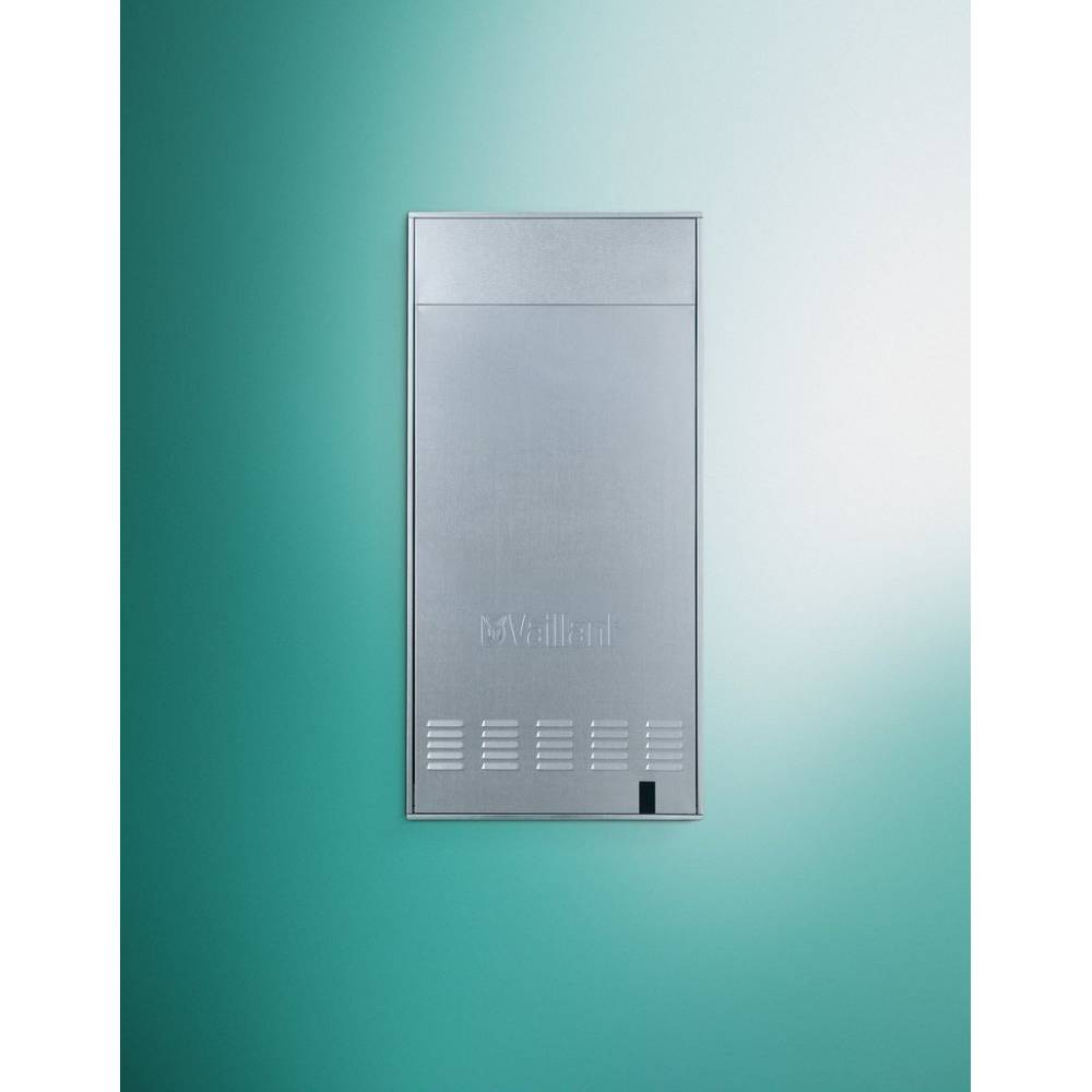 Caldaia vaillant ecoinwall plus vmw 266 2 5 i a for Caldaie vaillant a condensazione