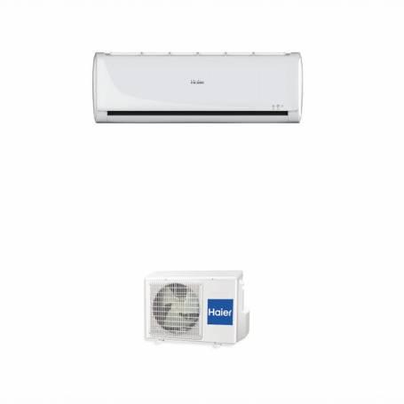 Condizionatore Climatizzatore Haier Serie Tundra inverter AS18TD2HRA 18000 BTU